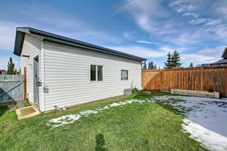 Photo 41: 344 Covewood Park NE in Calgary: Coventry Hills Detached for sale : MLS®# A1100265
