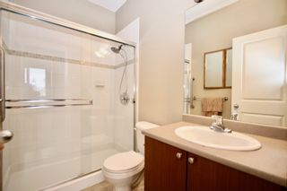 Photo 20: 417 2581 Langdon Street in Abbotsford: Abbotsford West Condo for sale : MLS®# 417 2581 Langdon St $420,000