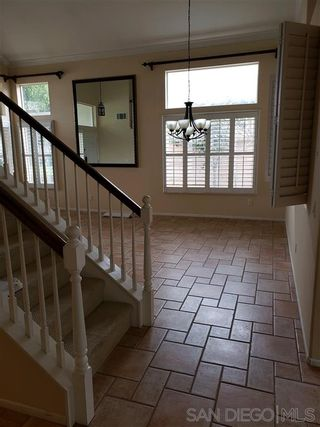 Photo 13: SAN DIEGO House for rent : 4 bedrooms : 10719 Passerine Way