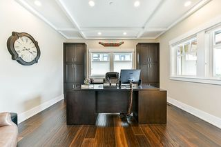 """Photo 4: 346 198 Street in Langley: Campbell Valley House for sale in """"High Point"""" : MLS®# R2259251"""