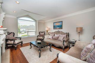 Photo 4: 5558 CUTTER Road in Delta: Neilsen Grove House for sale (Ladner)  : MLS®# R2623035