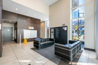 Photo 18: 2306 688 ABBOTT Street in Vancouver: Downtown VW Condo for sale (Vancouver West)  : MLS®# R2568124