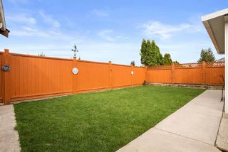 """Photo 31: 32293 NAKUSP Drive in Abbotsford: Abbotsford West House for sale in """"FAIRFIELD ESTATES"""" : MLS®# R2556251"""