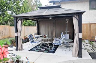 Photo 2: 6678 197 Street in Langley: Willoughby Heights House for sale : MLS®# R2063489