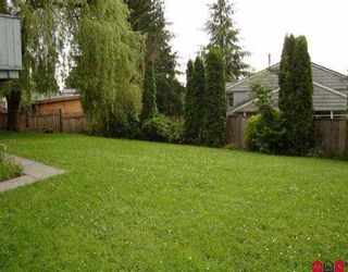 "Photo 2: 15099 BLUEBIRD CR in Surrey: Bolivar Heights House for sale in ""Birdland"" (North Surrey)  : MLS®# F2612429"