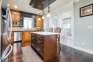 """Photo 11: 18888 53A Avenue in Surrey: Cloverdale BC House for sale in """"Cloverdale """"Hilltop"""""""" (Cloverdale)  : MLS®# R2535179"""