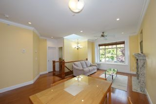 Photo 12: 468 E 55TH Avenue in Vancouver: South Vancouver House for sale (Vancouver East)  : MLS®# R2623939