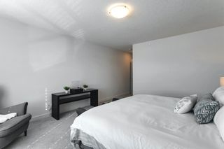 Photo 32: 618 148 Avenue NW in Calgary: Livingston Detached for sale : MLS®# A1149681