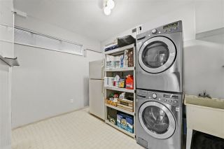Photo 36: 87 MINER Street in New Westminster: Fraserview NW House for sale : MLS®# R2526114