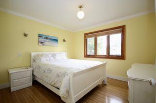 Photo 15: 5235 11 Avenue in Delta: Tsawwassen Central House for sale (Tsawwassen)  : MLS®# R2475558