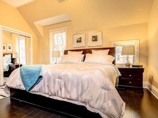 Photo 5: 271 Logan Avenue in Toronto: South Riverdale House (2-Storey) for sale (Toronto E01)  : MLS®# E3375029