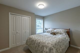 """Photo 3: 2372 MOUNTAIN Drive in Abbotsford: Abbotsford East House for sale in """"MOUNTAIN VILLAGE"""" : MLS®# R2405999"""