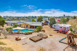 Photo 35: LINDA VISTA House for sale : 4 bedrooms : 2145 Judson St in San Diego