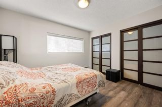 Photo 13: 8 3208 19 Street NW in Calgary: Collingwood Apartment for sale : MLS®# A1119283