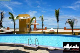 Photo 19: Playa Serena on the beautiful Gorgona Beach