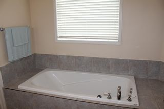 Photo 12: 51 Moberg Road: Leduc House for sale : MLS®# E4261095