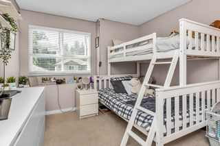 Photo 17: 13236 239B Street in Maple Ridge: Silver Valley House for sale : MLS®# R2560233