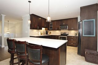 """Photo 7: 3496 198 Street in Langley: Brookswood Langley House for sale in """"Meadowbrooke"""" : MLS®# R2168716"""