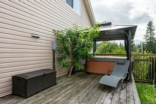 Photo 46: 1482 Sitka Ave in : CV Courtenay East House for sale (Comox Valley)  : MLS®# 864412
