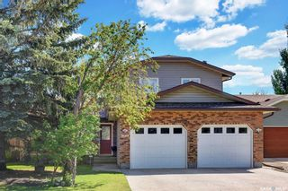 Photo 34: 3159 Zech Place in Regina: Gardiner Heights Residential for sale : MLS®# SK813650