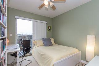 "Photo 9: 306 12464 191B Street in Pitt Meadows: Mid Meadows Condo for sale in ""LASEUR MANOR"" : MLS®# R2147003"