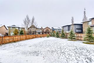 Photo 32: 34 Aspenshire Place SW in Calgary: Aspen Woods Detached for sale : MLS®# A1044569