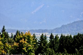 Photo 44: 901 33065 Mill Lake Road in Abbotsford: Central Abbotsford Condo for sale : MLS®# R2602893