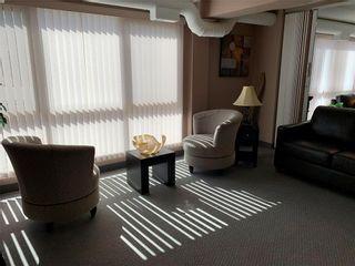 Photo 21: 503 403 Regent Avenue West in Winnipeg: West Transcona Condominium for sale (3L)  : MLS®# 202119616