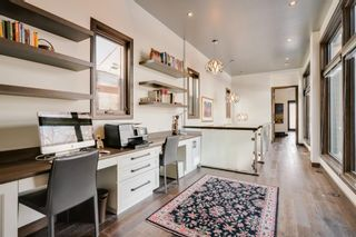 Photo 18: 4102 1A Street SW in Calgary: Parkhill Detached for sale : MLS®# A1066502