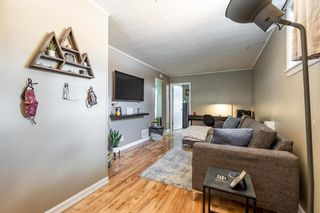 Photo 12: 2510 17 Street NW in Calgary: Capitol Hill Detached for sale : MLS®# A1074729
