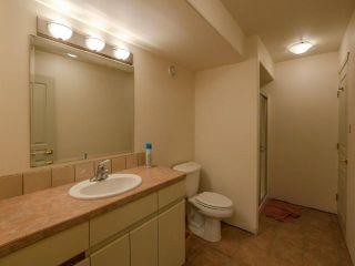 Photo 15: 607 JOHNSON Crescent, in Oliver: House for sale : MLS®# 190889
