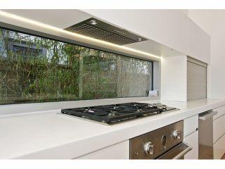 Photo 11: 3085 MCBRIDE Avenue in Surrey: Crescent Bch Ocean Pk. House for sale (South Surrey White Rock)  : MLS®# F1408818