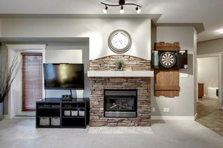 Photo 3: 340 10 DISCOVERY RIDGE Close SW in Calgary: Discovery Ridge Apartment for sale : MLS®# C4295828