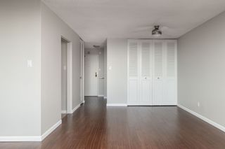 """Photo 6: 1003 4160 SARDIS Street in Burnaby: Central Park BS Condo for sale in """"CENTRAL PARK PLACE"""" (Burnaby South)  : MLS®# R2384342"""