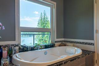 Photo 29: 1361 Bodington Rd in : Isl Cortes Island House for sale (Islands)  : MLS®# 882842