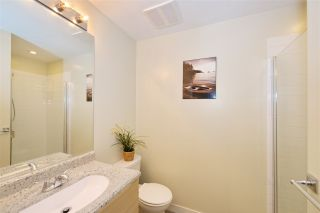 """Photo 18: 102 3688 INVERNESS Street in Vancouver: Knight Condo for sale in """"Charm"""" (Vancouver East)  : MLS®# R2488351"""