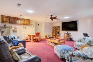 Photo 14: House for sale : 4 bedrooms : 219 Willie James Jones Avenue in San Diego
