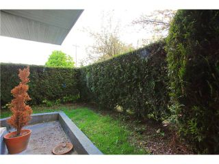 "Photo 23: 209 711 E 6TH Avenue in Vancouver: Mount Pleasant VE Condo for sale in ""PICASSO"" (Vancouver East)  : MLS®# V1004453"