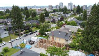 Photo 5: 418 E 16TH Street in North Vancouver: Central Lonsdale House for sale : MLS®# R2590916