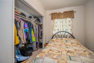 Photo 17: 42730 YARROW CENTRAL Road: Yarrow House for sale : MLS®# R2543442