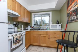 Photo 13: 34 Robarts St in : Na Old City Multi Family for sale (Nanaimo)  : MLS®# 870471