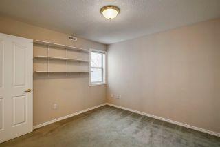 Photo 24:  in Edmonton: Zone 20 Condo for sale : MLS®# E4220295