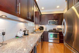 Photo 8: 1039 E 10TH Avenue in Vancouver: Mount Pleasant VE 1/2 Duplex for sale (Vancouver East)  : MLS®# R2442601