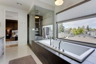 Photo 20: 2020 45 Avenue SW in Calgary: Altadore Detached for sale : MLS®# A1086722