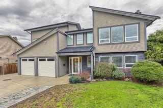 Photo 2: 20909 124th Avenue in CHILCOLTON: Home for sale : MLS®# R2019170