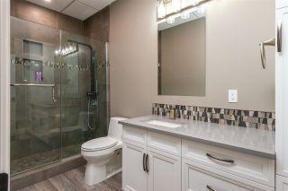 Photo 42: 290 50054 Range Road 232: Rural Leduc County House for sale : MLS®# E4236084