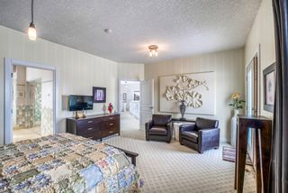 Photo 37: 55 Marquis Meadows Place SE: Calgary Detached for sale : MLS®# A1080636