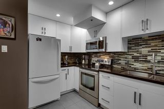 """Photo 14: 323 1500 PENDRELL Street in Vancouver: West End VW Condo for sale in """"Pendrell Mews"""" (Vancouver West)  : MLS®# R2619137"""