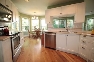"""Photo 6: 22118 46B Avenue in Langley: Murrayville House for sale in """"Murrayville"""" : MLS®# R2181633"""