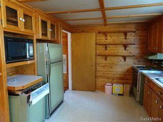 Photo 23: 195 COLDWELL Road in Regina: Regent Park Single Family Dwelling for sale (Regina Area 02)  : MLS®# 562466